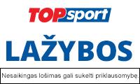 TOPsport