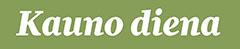 Kauno diena