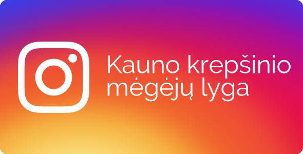 KKML Instagram