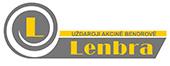 Lenbra