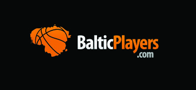 balticplayers