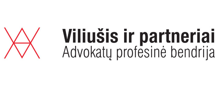 Viliušis ir partneriai advokatų profesinė bendrija