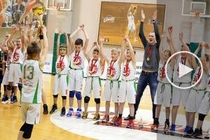 """KKML jauniausiųjų čempionatą vainikavo nuostabi """"Aisčių-Šilainių"""" ir Marijampolės finalinė dvikova"""