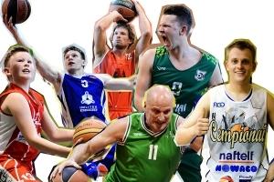 Kauno krepšinio mėgėjų lygos 2016-2017 m. sezono apžvalga