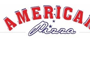 Nerezultatyviose rungtynėse pergalę iškovojo AMERICAN PIZZA
