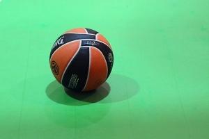 Kauno krepšinio mėgėjų lyga skelbia 2016-2017 m. sezono finišą