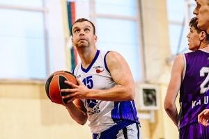 Stipriausias krepšinio komandas ir žaidėjus kviečiame sezoną užbaigti KKML taurės turnyre!