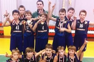 """Čempioniškas 2001 metų """"Perkūno"""" komandos žygis Latvijoje, KM """"Aisčiai"""" treti!"""