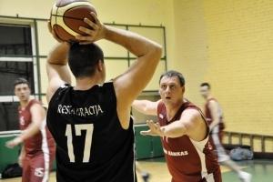 """2011/2012 m. sezono pradžios apžvalga – """"Verslo"""" lyga"""